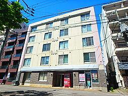 白石駅 2.9万円