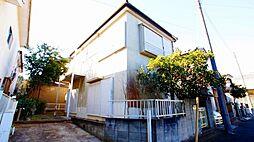 横田760貸家