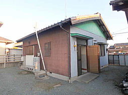 松ヶ崎駅 1.7万円