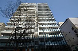 FIRST RESIDENCE SAKAE(ファースト)[12階]の外観