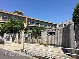 [一戸建] 兵庫県姫路市飾磨区細江 の賃貸【/】の外観