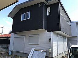 一戸建て(石橋駅から徒歩14分、108.76m²、4,080万円)