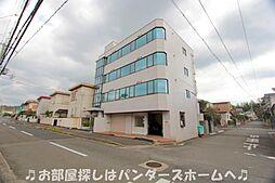 津田駅 1.5万円