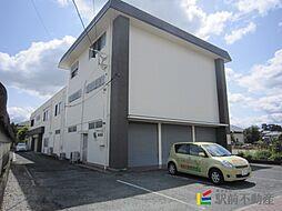 矢加部駅 4.5万円