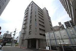 MYM千代田[4階]の外観