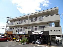 伊川谷駅 5.2万円