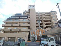 マンション(大和高田駅から徒歩4分、3LDK、890万円)