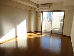第二川崎スパマンション(広々洋室、オススメ)[902号室]の外観