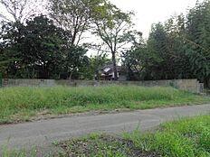 現地(2016年9月)撮影