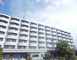成田湯川駅 3.4万円