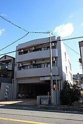 宇品4丁目駅 4.3万円