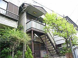 恵比寿駅 3.0万円