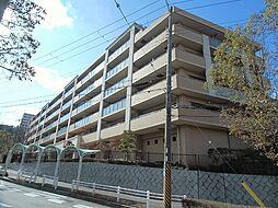 神戸市須磨区横尾5丁目