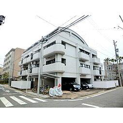 清水口駅 3.7万円