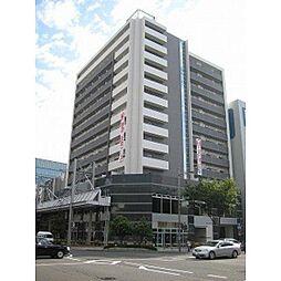 岐阜駅 6.0万円