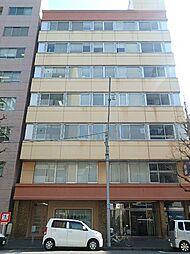 【敷金礼金0円!】東京地下鉄 日比谷線 小伝馬町駅 4分の貸事務所
