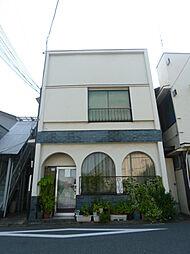新高円寺駅 2.0万円