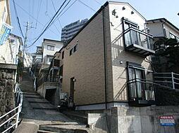 西浦上駅 4.2万円