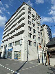 KOKOレジデンス B棟[3階]の外観