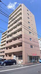 アネックスOZ2.MEビル[5階]の外観