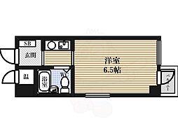 大曽根駅 3.2万円