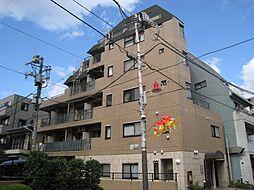 白金高輪駅 11.0万円