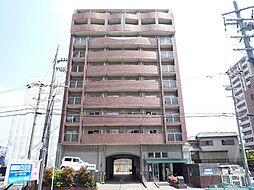 MNK-5[2階]の外観