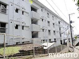 下関駅 2.5万円