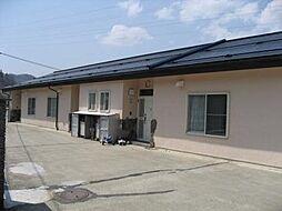 小海駅 3.9万円