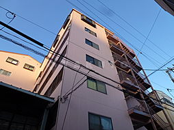 野江駅 3.1万円