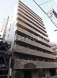 トーシンフェニックス日本橋蛎殻町[9階]の外観