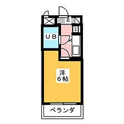 北浦和駅 3.9万円
