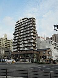 神戸市中央区中山手通2丁目