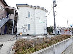 羽咋駅 3.0万円