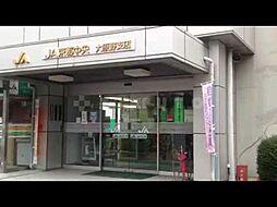 [タウンハウス] 京都府京都市西京区大原野西竹の里町2丁目 の賃貸【/】の外観