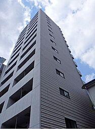 代々木公園駅 10.6万円