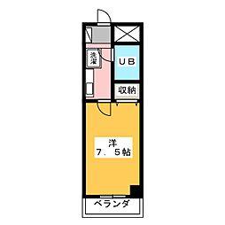 高崎駅 3.3万円
