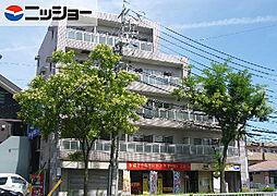 星ヶ丘駅 1.9万円