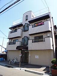 新金岡駅 2.6万円