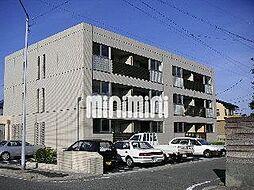 Shizu−Stage(シズ・ステージ)[2階]の外観