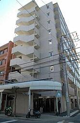 鶴見駅 6.7万円