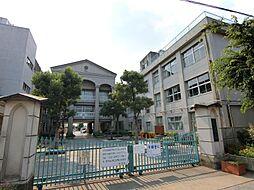 埼玉県越谷市恩間の賃貸アパートの外観