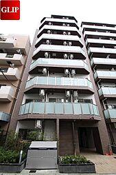 SHOKEN Residence横浜BAY SIDE