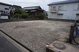 金沢八景駅 0.8万円