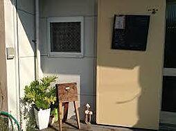 [一戸建] 兵庫県川西市下加茂1丁目 の賃貸【兵庫県 / 川西市】の外観