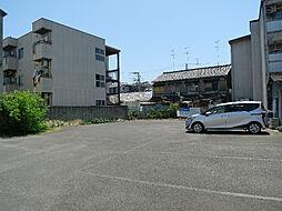 長瀬駅 1.0万円