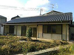 広島県呉市吉浦東本町2丁目の賃貸アパートの外観