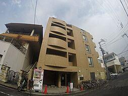 西中島南方駅 3.4万円