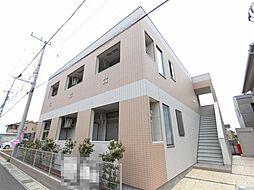 JR総武本線 佐倉駅 徒歩18分の賃貸マンション