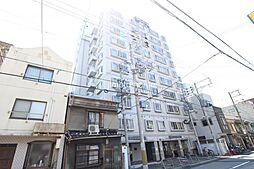 九条駅 2.2万円